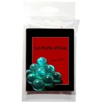 Perles d 'eau
