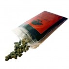 Engrais organique spécial bonsaï d'intérieur