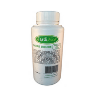 Nutriment hydroponique 550 g
