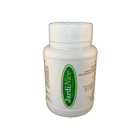 Nutriment hydroponique 275 g